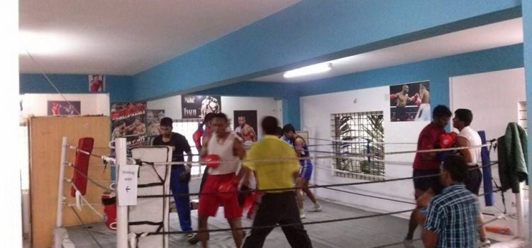 Ramana Boxing Club-HRBR Layout-1253_cunx8u.jpg