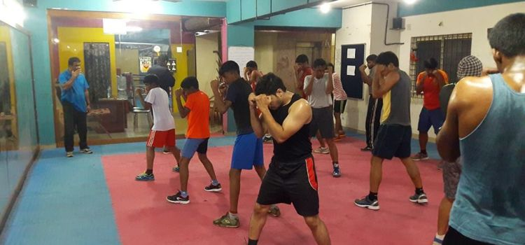 Ramana Boxing Club-HRBR Layout-1255_ckyddg.jpg
