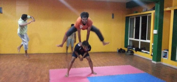 Red Pepper Martial Arts-Jayanagar-1264_a0zmfm.jpg