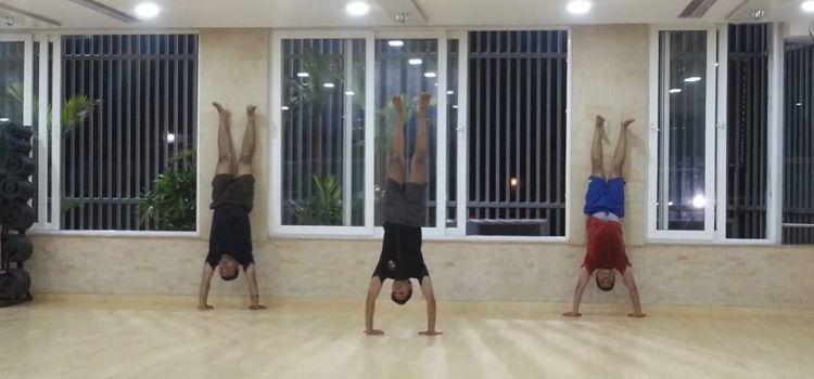 Red Pepper Martial Arts-Jayanagar-1266_fi4jrq.jpg