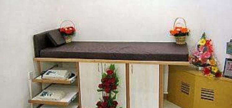 Sama Wellness Clinic-JP Nagar 2 Phase-1280_wt9rog.jpg