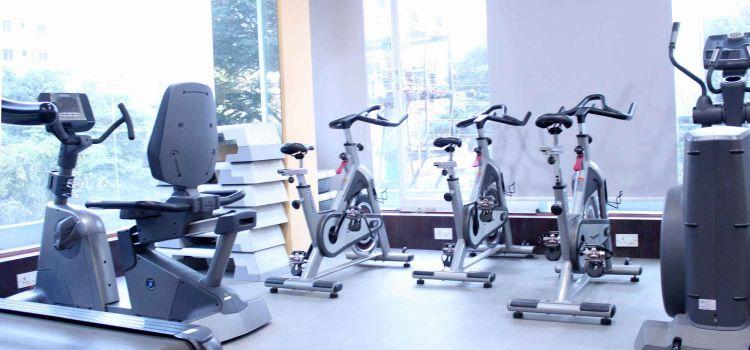 Shine Fitness-Rajarajeshwarinagar-1283_tyxqxw.jpg