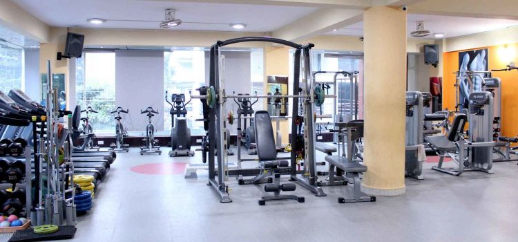 Shine Fitness-Rajarajeshwarinagar-1284_b9wu0y.jpg