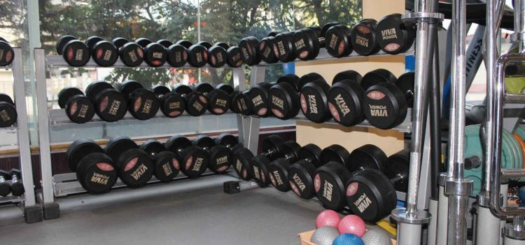 Shine Fitness-Rajarajeshwarinagar-1286_rsmo4o.jpg