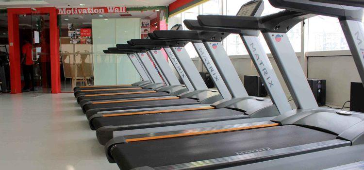 Snap Fitness-Marathahalli-1288_guzyaa.jpg
