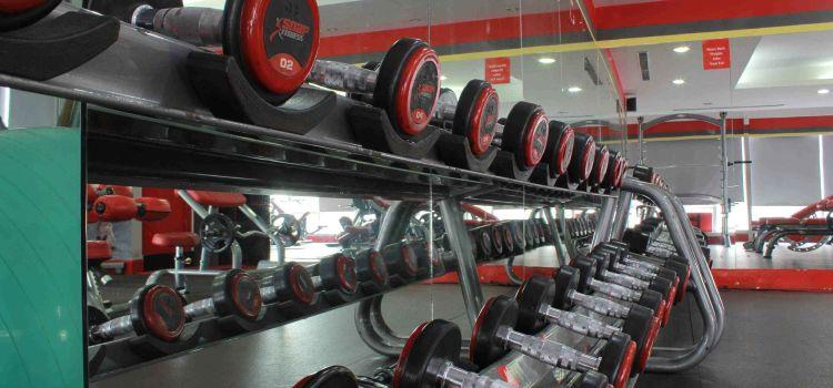 Snap Fitness-Marathahalli-1291_u3kpcx.jpg