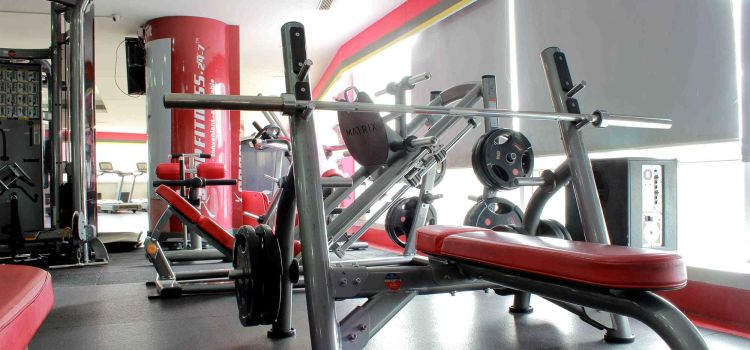 Snap Fitness-Marathahalli-1293_znp1le.jpg