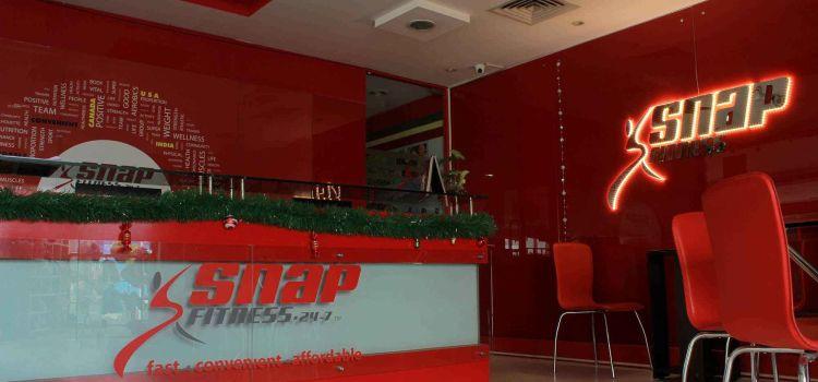 Snap Fitness-Marathahalli-1295_f1mrua.jpg