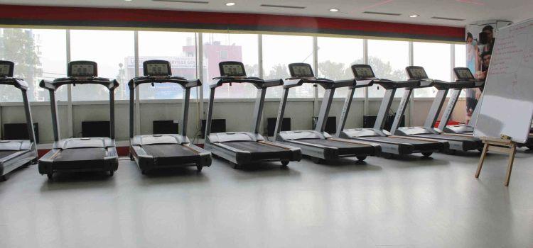 Snap Fitness-Marathahalli-1296_nudiym.jpg