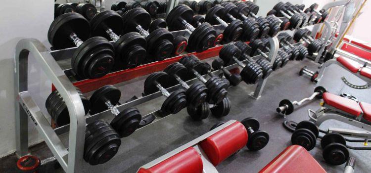 Snap Fitness-Indiranagar-1304_uciesr.jpg