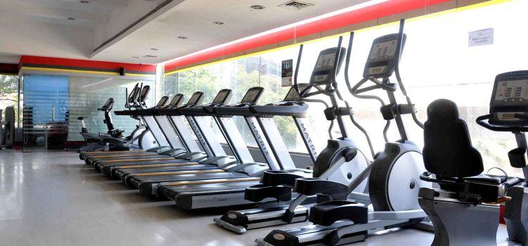 Snap Fitness-Rajajinagar-1308_hfx3ad.jpg