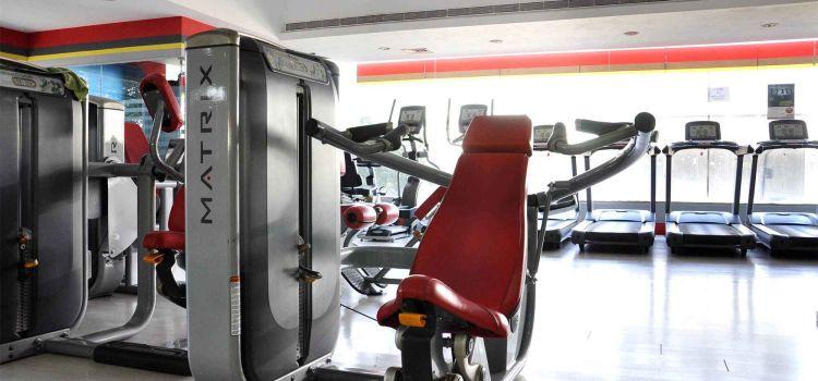 Snap Fitness-Rajajinagar-1310_jmuiyd.jpg