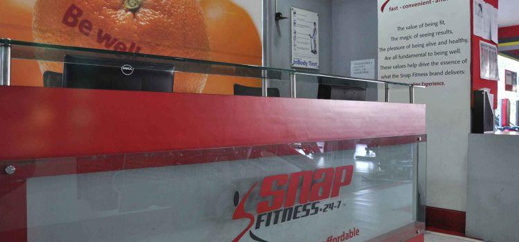 Snap Fitness-Rajajinagar-1311_qnuxt9.jpg