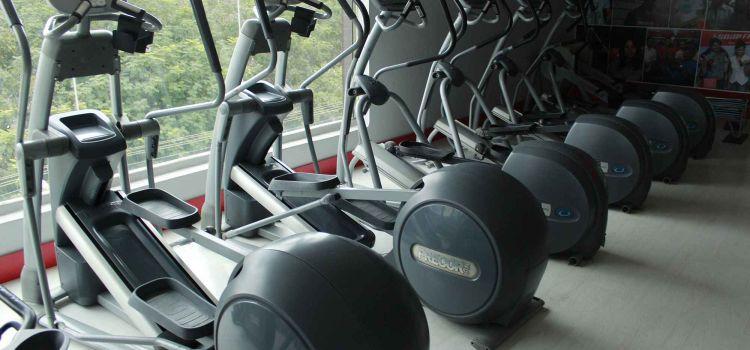 Snap Fitness-HSR Layout-1316_ls0rmc.jpg