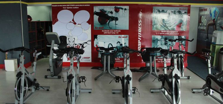 Snap Fitness-HSR Layout-1317_bjs9jx.jpg