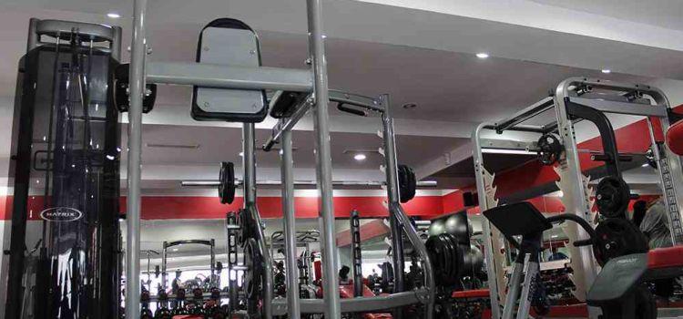 Snap Fitness-Bellandur-1324_a7ddhu.jpg