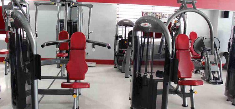Snap Fitness-Bellandur-1325_rgsi1y.jpg