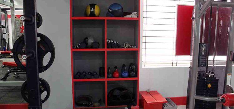 Snap Fitness-Bellandur-1332_h0necz.jpg