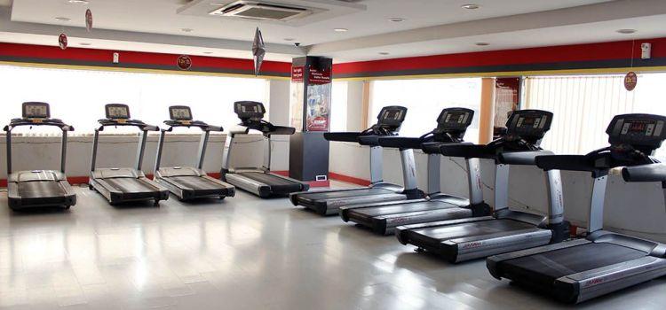 Snap Fitness-BTM Layout-1334_yunaql.jpg
