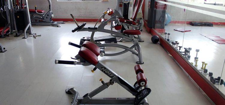 Snap Fitness-BTM Layout-1336_x06gdv.jpg