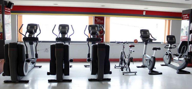 Snap Fitness-BTM Layout-1337_wbdpik.jpg