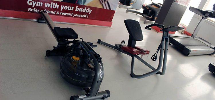 Snap Fitness-BTM Layout-1339_tht15m.jpg