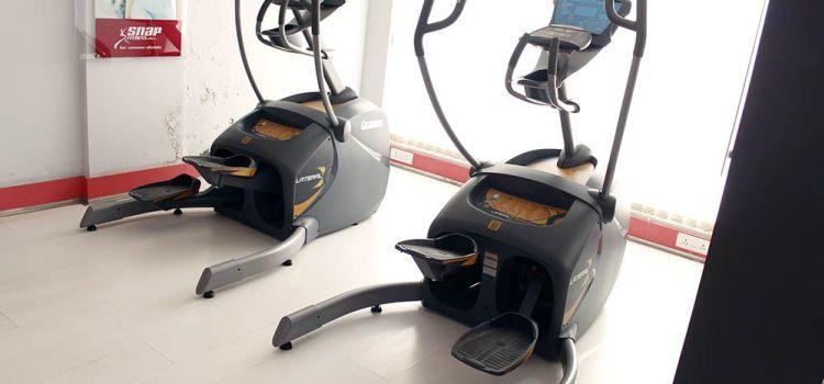 Snap Fitness-BTM Layout-1340_ggy1dc.jpg