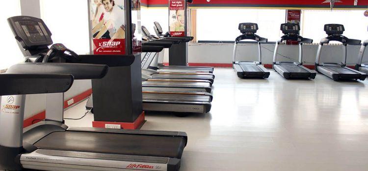 Snap Fitness-BTM Layout-1341_i9plmi.jpg