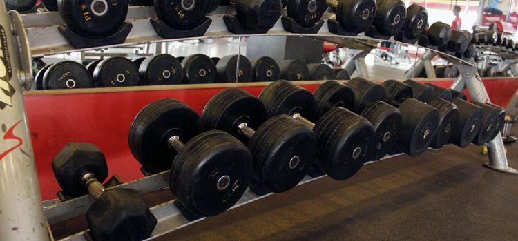 Snap Fitness-BTM Layout-1343_wrbx2z.jpg