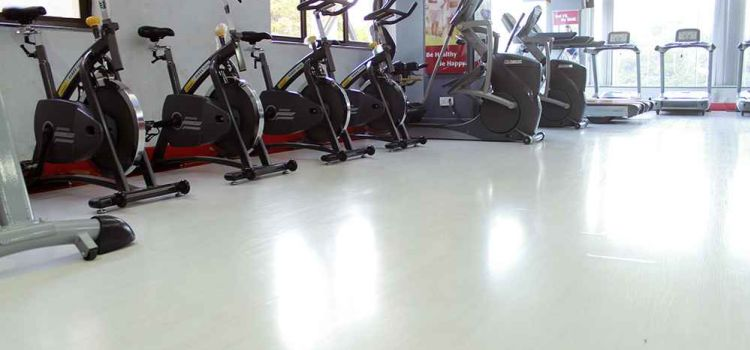 Snap Fitness-New BEL Road-1359_t1mtco.jpg