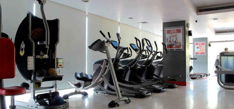 Snap Fitness-1361_upv3e5.jpg