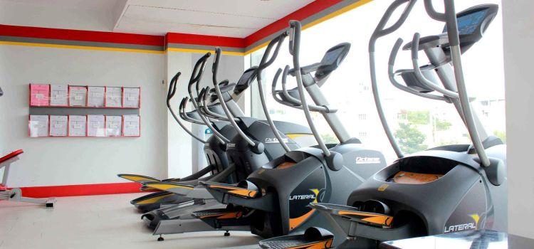 Snap Fitness-Nagarbhavi-1373_salr5r.jpg