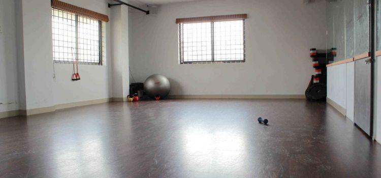Snap Fitness-Nagarbhavi-1377_wilzna.jpg