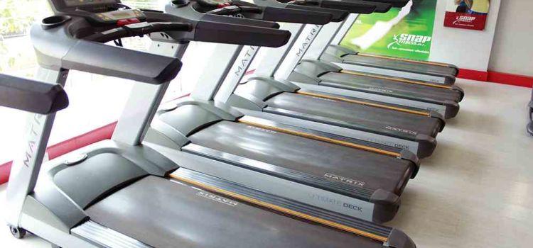 Snap Fitness-Vidyaranyapura-1383_uyyuim.jpg