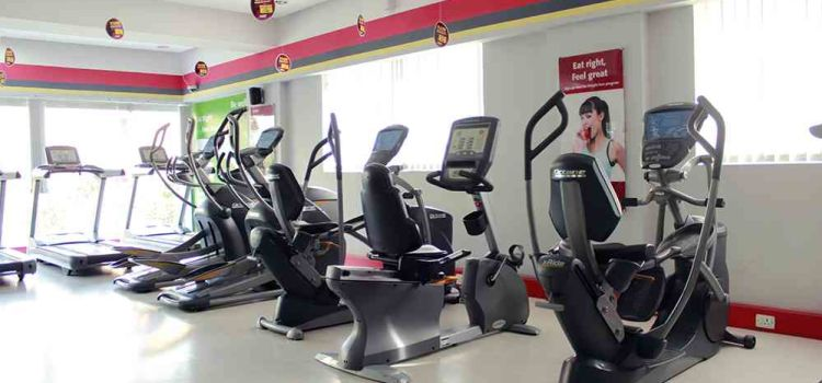 Snap Fitness-Vidyaranyapura-1386_y9aqqx.jpg