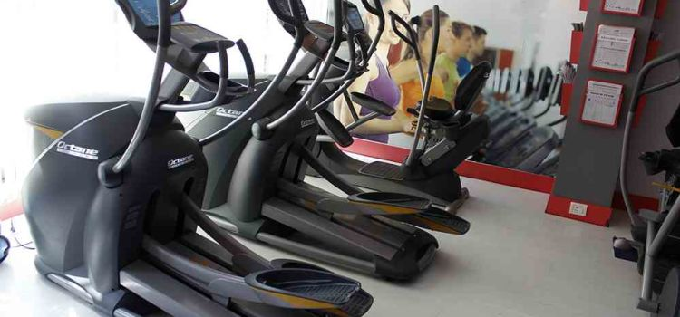 Snap Fitness-Sahakara Nagar-1400_jksrer.jpg