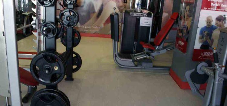 Snap Fitness-Sahakara Nagar-1402_dzmwjm.jpg