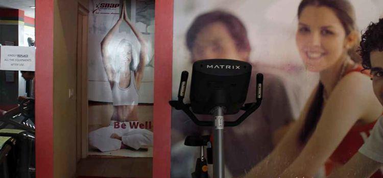 Snap Fitness-Sahakara Nagar-1404_n9ttu8.jpg