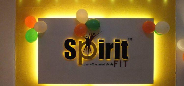 Spirit Fit-Rajarajeshwarinagar-1415_xcqng7.jpg