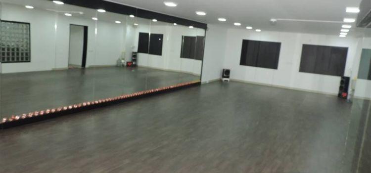 Stars Dance Academy-Basavanagudi-1429_pucuj7.jpg