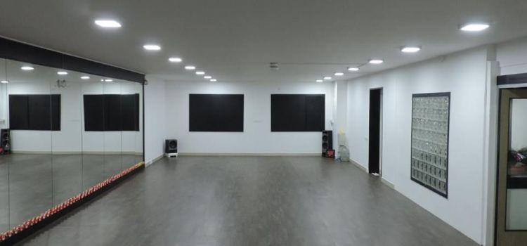 Stars Dance Academy-Basavanagudi-1430_tmhbx9.jpg
