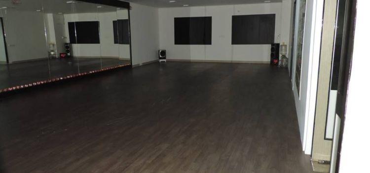 Stars Dance Academy-Basavanagudi-1431_ad1tjt.jpg