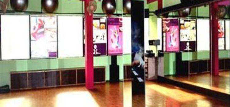 Studio Venus-Bannerghatta Road-1447_iuj3c3.jpg
