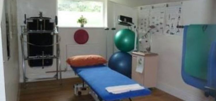 Synergy Physiotheraphy Center-ISRO Layout-1463_u57q8r.jpg