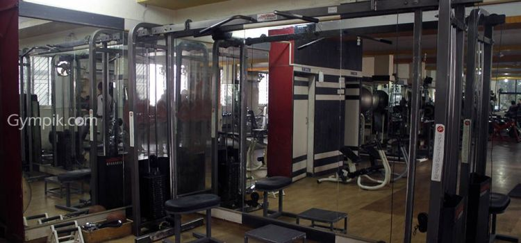 The Body Works Fitness Center-Koramangala 1 Block-1471_ntnldr.jpg