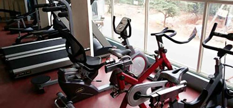 THE FITNESS STUDIOO-Kengeri-1477_wp7geq.jpg
