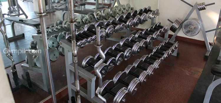 THE FITNESS STUDIOO-Kengeri-1487_qlduoy.jpg