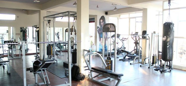 THE FITNESS STUDIOO-Kengeri-1488_cuvqdz.jpg
