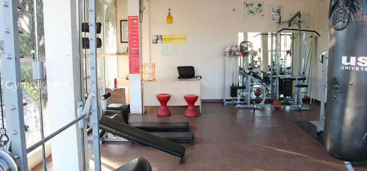 THE FITNESS STUDIOO-Kengeri-1490_yeatus.jpg