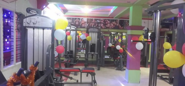 Tiger Gym-RT Nagar-1520_ikeln6.jpg
